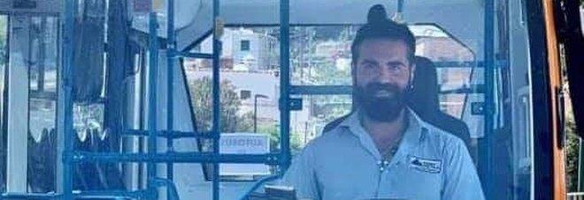 Capri, la vittima è Emanuele Melillo: napoletano, lascia la moglie incinta