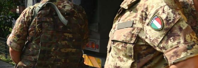 Roma, appalti truccati per forniture alle Forze armate: 31 misure cautelari