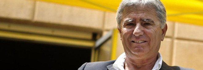 «Verità e giustizia per nostro fratello Angelo Vassallo»
