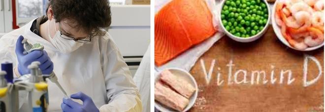 «Covid, la vitamina D riduce le morti per il virus del 60%». Nuove speranze dallo studio spagnolo