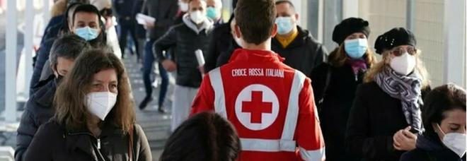 Sardegna, un altro Comune entra in zona rossa: ora sono 11 i paesi in lockdown