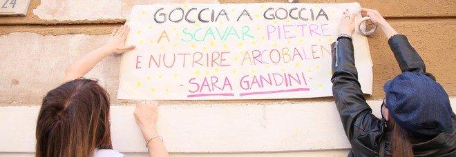 Scuole aperte in Campania, la protesta dei genitori Sì Dad: «No alla riapertura fino a contagio zero»