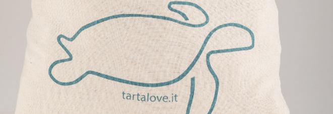Carpisa al fianco di Legambiente per tutelare le tartarughe marine