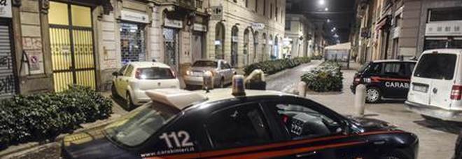 Droga e racket, blitz nella notte nel Napoletano: 11 arresti, sgominato il nuovo clan