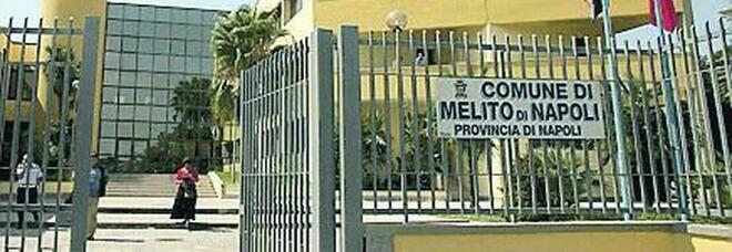 Elezioni a Melito, l'ombra della camorra sul voto: due candidati sindaco dai carabinieri