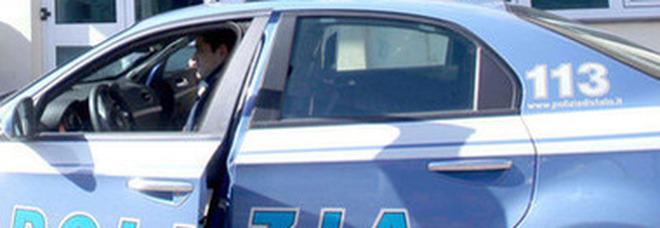 Quarto, arrestato latitante tedesco: è accusato di furto a Bagnoli