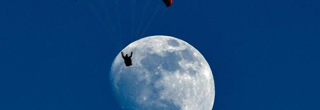 In arrivo la Superluna più spettacolare dell'anno: ecco come, quando e dove vederla