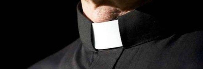 Il marocchino accusato di estorsione al parroco racconta i dettagli dei rapporti avuti