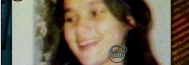 Palmina, bruciata viva dal papà e il cognato a 14 anni perché non voleva prostituirsi: l'audio choc della denuncia