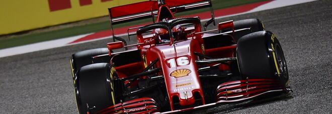 Formula 1, ecco il calendario del Mondiale 2021: torna Imola, si corre il 18 aprile