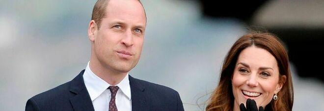 Kate Middleton e William, quarto figlio in arrivo? Cosa si vocifera a corte