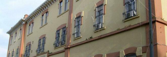 Truffati all'acquisto della casa vacanze: coppia risarcita di 19mila euro