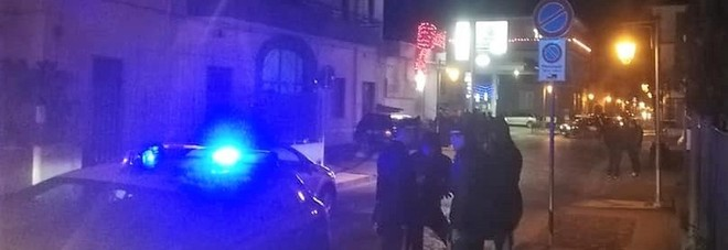 Pomigliano, paura a casa Di Maio: operai minacciano di darsi fuoco