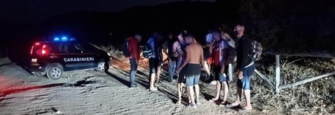 Migranti, nuovi sbarchi in Sardegna: in un giorno arrivati 88 algerini