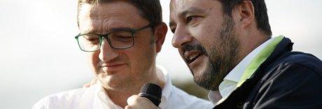 Elezioni Trentino, Salvini alza il tiro: pra possiamo espugnare la Toscana
