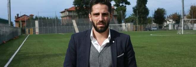 Calcio Serie D