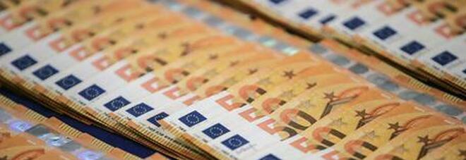 Prestiti garantiti, quindici anni per i rimborsi: la norma che riguarda oltre un milione di aziende