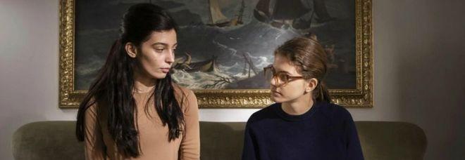 Cultura Lab Naples: scuole, associazioni e territorio si alleano per il patrimonio culturale