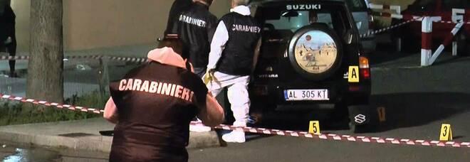 Ucciso nel Vesuviano, pm chiede ergastolo per il boss Ciro Rinaldi e le due donne killer