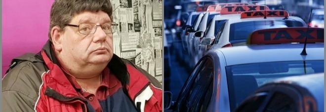 «Puzzi troppo»: la società di taxi gli comunica che non lo porterà più in giro