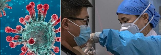Wuhan, torna l'incubo Covid: 7 nuovi positivi dopo mesi di assenza del virus