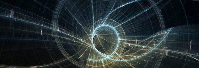 Trovato un nuovo bizzarro stato della materia: servirà per i supercomputer