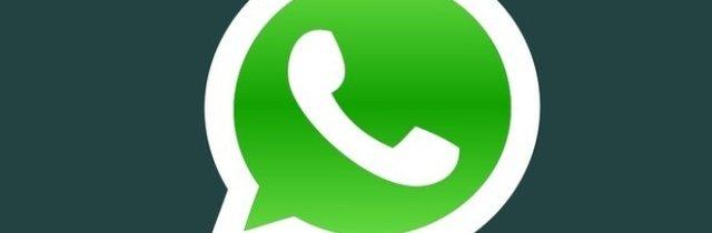 Whatsapp, diffonde conversazioni di un gruppo: condannato