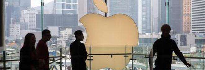 Apple, Amazon, Google e Facebook nel mirino dell'antitrust Usa: soffocano illegalmente la concorrenza?