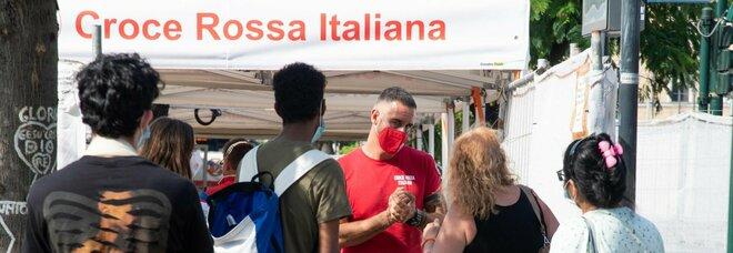 Zona gialla, Sicilia resterebbe bianca: probabile nessun cambio di colore domani in Italia