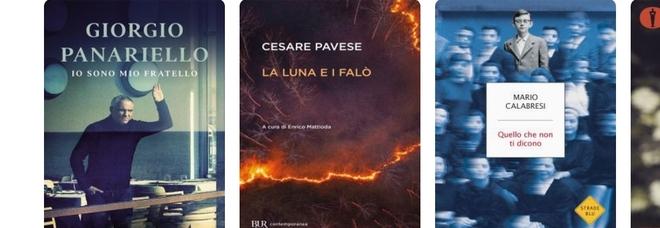 Huawei Books, la nuova libreria digitale per gli amanti della lettura