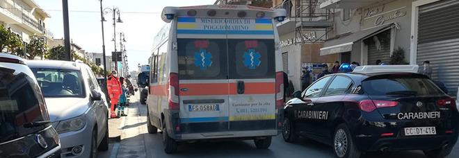 «I familiari del paziente rifiutarono il ricovero», il sindacato interviente sulla morte di Bellona
