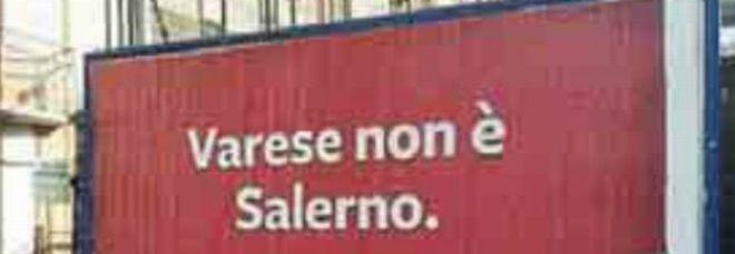Da Varesenews.it
