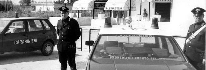 Strage di Pescopagano, il verdetto: ergastolo al boss Augusto La Torre