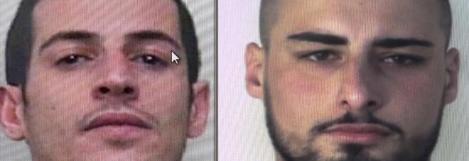Omicidio ilardi zio e nipote in cella gallucci scovato for Il mattino di napoli cronaca