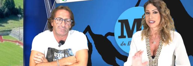 Il Mattino da Dimaro live: c'è Orsi con Claudia Mercurio
