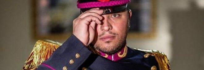 Poliziotto ucciso a Napoli: «Condannate all'ergastolo i tre rapinatori rom»