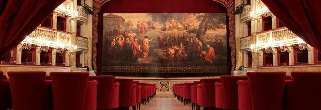 Teatro San Carlo, i lavoratori in cassa integrazione pronti allo sciopero