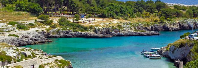 Lockdown, la denuncia della Puglia: persi 300 milioni di euro solo nel settore turistico
