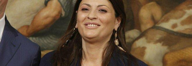 Lockdown, Jole Santelli: «Il governo ha danneggiato il Meridione non chiudendo per tempo la Lombardia»