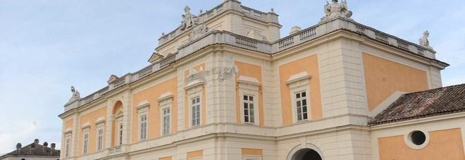 Reggia di Carditello, Nicolais presidente della Fondazione per il rilancio