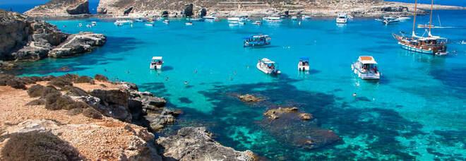 Coronavirus, romani positivi dopo viaggio a Malta: «Siamo andati dalle nostre vicine, volevamo solo divertirci»