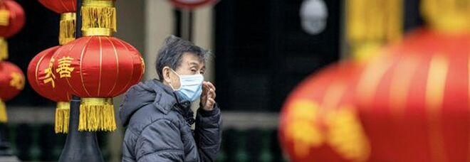 Covid ritorna a Wuhan, sette nuovi casi