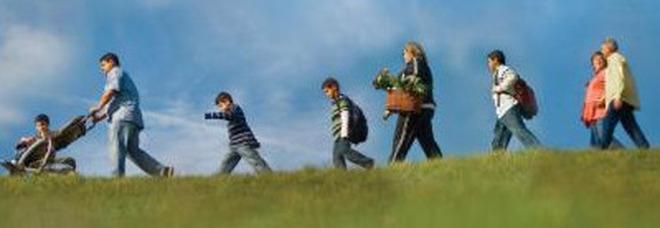 Dieta, camminare fa dimagrire? Solo se fatto nel modo giusto
