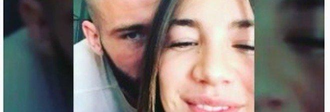Mr & Mrs Tonelli: amore e sorrisi per i follower della coppia   Video