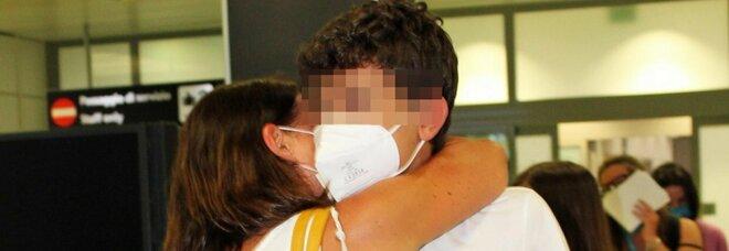 Malta, rimpatrio gratuito per gli ultimi 157 studenti italiani finiti in quarantena, ma non torneranno in famiglia
