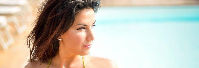 Claudia Letizia e i 78 Bit: una canzone sexy per l'estate