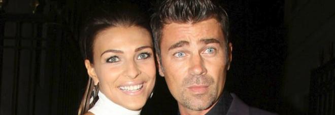 Cristiana Chiabotto e Fabio Fulco