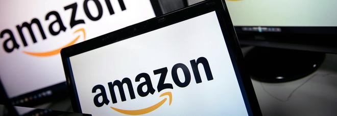 Amazon, attenzione alla finta e-mail che richiede i dati personali: ecco come difendersi