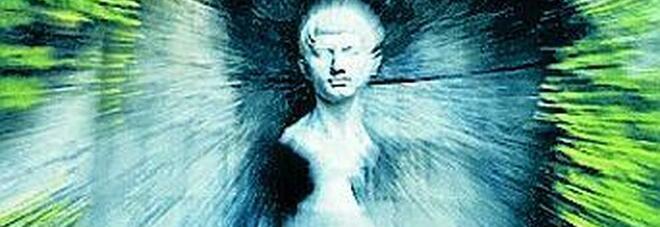 Lo scoglio del Mago, quel mito che resiste allo scempio di Posillipo