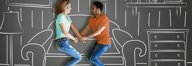 Mutui prima casa, la carica degli under 36: via ad agevolazione e garanzie di Stato
